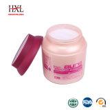 Masque de cheveu d'huile de noix de coco d'OEM/ODM pour le traitement de cheveu avec le masque de cheveu de marque de distributeur