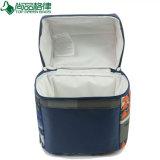Qualitätisothermaltote-Kühlvorrichtung-Beutel-fördernde thermische Mittagessen-Beutel