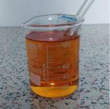 사용 전에 혼합된 Supertest450 액체 Supertest 450mg/Ml 대략 완성되는 기름