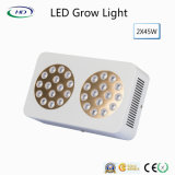 Classic-Type Apollo Series LED Grow Light for Green House Plants