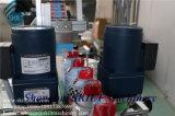 Автоматическая заводская цена плоские бутылки с верхней поверхности машины маркировки