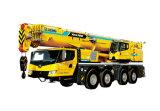 XCMG multifunzionale 60 tonnellate tutta la gru del terreno da vendere