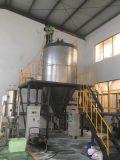 Machine van de Droger van de Nevel van de Olie van de Kokosnoot van LPG de Model, het Drogen van de Nevel Apparatuur