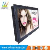 """23"""" Tela LCD de estrutura aberta com 16: 9 Resolução 1920*1080 (MW-231ME)"""