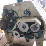 Transformação de milho milho máquina de moagem moinho de farinha de trigo com equipamento completo