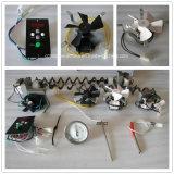 USAheißes verkaufenbbq-Gitter (SHJ-BBQ002)
