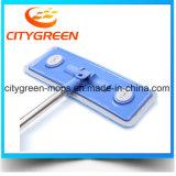 Mop чистки Microfiber