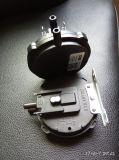 Kbq-04A de Schakelaar van het Verschil van de druk van Micro
