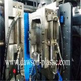 25L HDPEジェリーはびんのプラスチックブロー形成機械できる