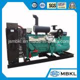 gruppo elettrogeno diesel 800kw/1000kVA alimentato da Wechai Engine/alta qualità