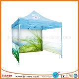 De kleurrijke Duurzame Tent van de Reclame van de Fabriek direct Goedkope