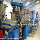 De Chinese Machine van de Extruder van de Kabel van de Draad van de Macht van de Kwaliteit met de Motor van Siemens