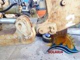 Usado/Second-Hand Bulldozer Caterpillar D8n para a construção do buldozer Crawlar Cat D8r pintura original de equipamento de engenharia