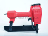 De Spijkermaker 440K-D van de Spijker zonder kop van de Lucht van Huyue ontwierp voor de Industrie