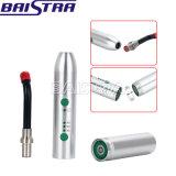 고품질 무선 LED 치과 치료 가벼운 치과 가벼운 치료 단위