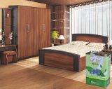Semi-brillant Advanced Résines synthétiques de la peinture décorative en bois