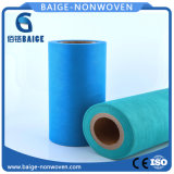Spunbonded Nonwoven PPの非編まれた製造業者
