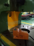 Macchina per forare del piccolo foro di J23-16tons da vendere