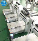 precio de fábrica China de máquina automática para el tornillo de apriete del tornillo de bloqueo