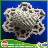 Embalaje estructurado de cerámica de la torre de la venta caliente