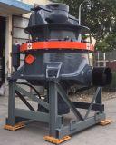 Конус одиночного цилиндра гидровлический задавливая машину