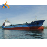 Frachtschiff des Massengutfrachter-31000dwt