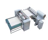 전산화하는 넓히십시오 편평한 절단기 기계 (HY-QG-6L)를