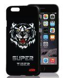 3D caso dinámico del iPhone 8 del teléfono móvil 3D iPhone6 iPhone6s iPhone7 iPhone8 para iPhone7