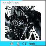 Batería de litio de 27,5'' de estilo de montaña Bicicleta eléctrica