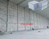 Zwischenlage-Panel des Faser-Kleber-ENV für Fertighaus