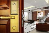 [ل517/527-و] لاسلكيّة [13.56مهز] [مف] بطاقة فندق لاسلكيّة تعقّب هويس إلكترونيّة