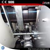 Machine en plastique d'extrudeuse de pipe de PP/PE/PPR