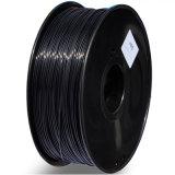 Сертификация CE токопроводящие АБС нити накаливания 1,75 мм для 3D-принтер