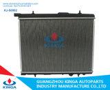 Peugeot 206 Mt를 위한 자동 방열기