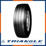 8,25 r20 Triangle quente mais populares de venda por grosso de pneus de camiões TBR