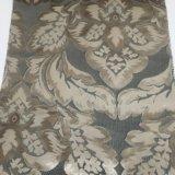 La tapicería de terciopelo de corte de tejido de poliéster tejido sofá