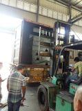 scala resistente del camion di serbatoio della bilancia 150t
