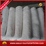 Toallas disponibles modificadas para requisitos particulares del algodón para la línea aérea