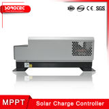 60A 12V/24V/48V Solarladung-Controller für Büro-System