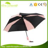 De vierkante Paraplu van het Golf van de Douane van de Luifel van de Vorm Dubbele voor Golfclub