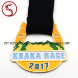Craft sport Customized Medal