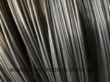 De Draad van het Staal van Chq (SAE1035) voor het Maken van Bevestigingsmiddelen