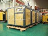 110kw~180kw 나사 공기 압축기 (SE110A ~ SE180A)