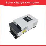LCD Controlemechanisme van de Last van de Output 3000W 48V 60A MPPT van de Vertoning het Maximum Zonne