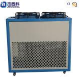 5hp enfriado por aire Chiller/enfriador de agua / Unidad de grupo / Fábrica de Chiller Chiller