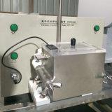 Высокая точность муки анализ электронных Farinograph Jfzd дозатора