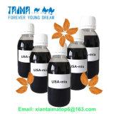 Berufsverkauf hohes starkes Alfakher tadelloses Gummi-Aroma für e-Flüssigkeit
