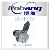 Bonaiの自動車のスペアー2.2 2.4フォードMk7のためのTdci 06オイルクーラー(1704068/6C1Q6B624BA/LR029928)