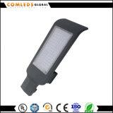 3 anni della garanzia IP66 dell'alluminio 130lm/W LED di indicatore luminoso di via per la sosta