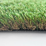 草を美化する庭のためのU字型草